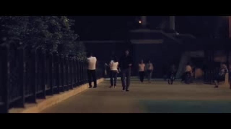 Shikast (o'zbek film) _ Шикаст (узбекфильм)_low
