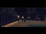 Shikast (ozbek film) _ Шикаст (узбекфильм)_low