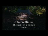 Joht Williams - Tango (from The Scent of a Woman Film)