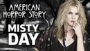 AHS: Everything We Know About Misty Day