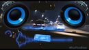 Post Malone ft. Jeremih - Fuck (RCKT PWR Remix) (BassBOOST) AMG M Power Showtime