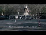 Daniil Kvyat takes his Russian Driving Test.mp4