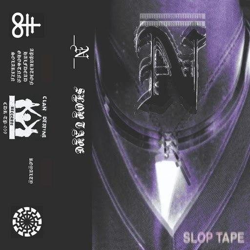 N альбом Slop Tape