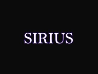 B-boy SIRIUS, part 2 (Break-Dance)