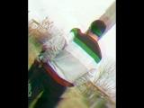 video_2018_03_14_21_33_47.mp4