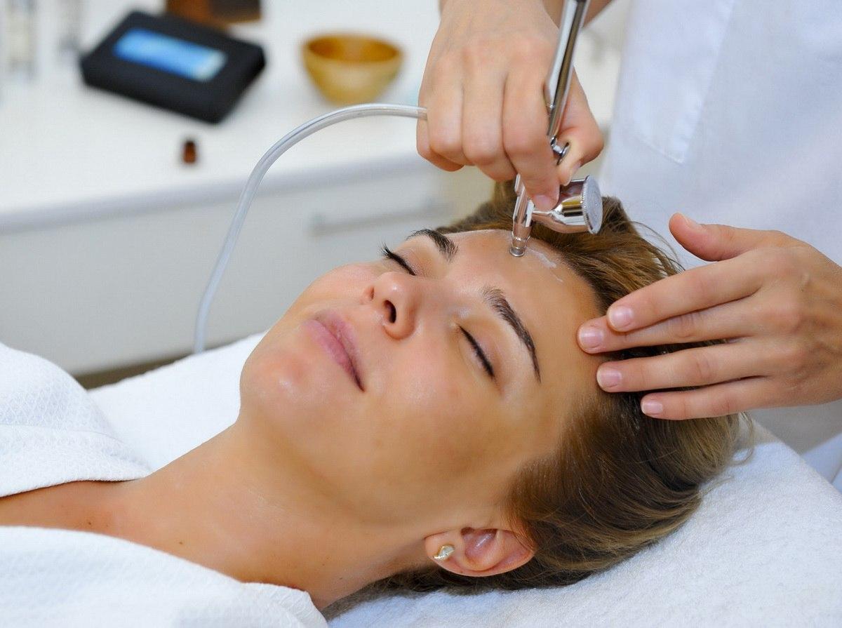 Каковы наиболее распространенные побочные эффекты мезотерапии?