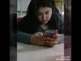 XiaoYing_Video_1520363381085.mp4