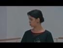 SLs Как крутить шене Простые но эффективные советы от балерины Анастасии Лименько