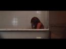 O.v.r.Телекинез. Carrie (2013) США. Мистика, паранормальное, фантастика.