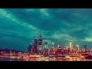 Night in chongqing