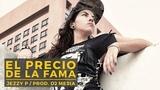 JEZZY P El Precio de la Fama Video Oficial HD