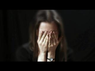 Рекламный ролик юридической клиники Шадринского государственного педагогического университета. 2017 г.