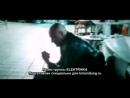 Антикиллер 3 - Д.К: Любовь без памяти (2009)