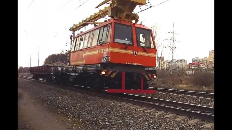 МПТ6-752