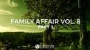 Family Affair Vol. 8 (Part 2) [Video Teaser]