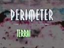 Perimeter geometry war terraforming teaser