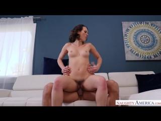 Jade Nile - NeighborAffair [All Sex, Hardcore, Blowjob, Gonzo]