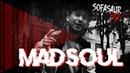 Sofasaur TV Madsoul YASNO EP3