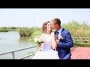 Свадебный клип Ивана и Надежды*