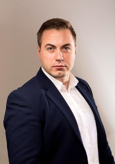Иван Аркатов