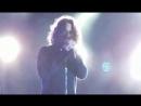 Soundgarden Outshined Farm Bureau Insurance Lawn