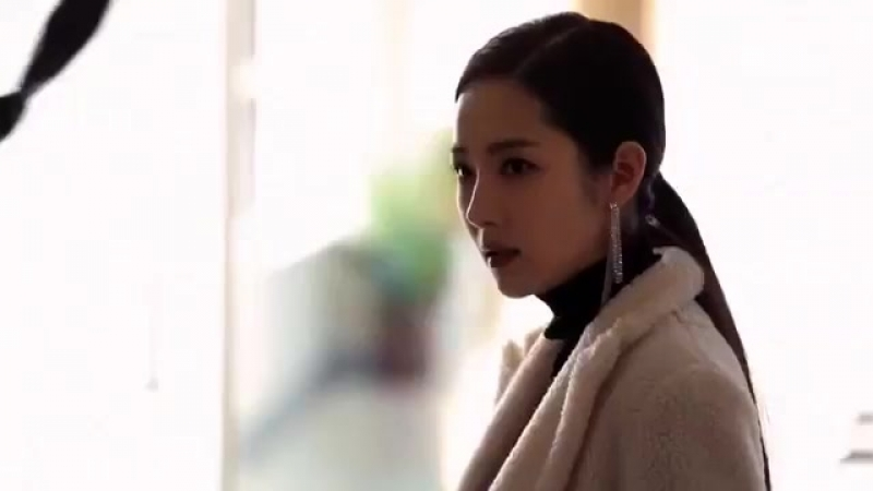 ParkMinYoung BUSTED only on NETFLIX 4 May 2018 - - TheCriminalIsYou TheCulpritIsYou