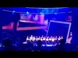 Детский хор перепел песни