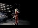 Arch Enemy - Nemesis [HD 720]