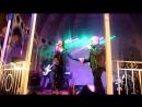 """Fiordaliso & Giuseppe Morgante - """"La vita è molto di più"""" (Live a Lettomanoppello, 01.10.2017)"""