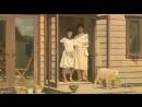 Shiawase no pan - Хлеб на радость (2012) D.I.M.