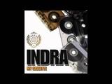 Indra - ophir