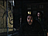 Arka Sokaklar - Liseli K