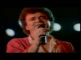 Air Supply - Making Love Out Of Nothing At All (1983)