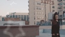Avenida Feat. Mi-k-No - La Fuerza del Destino (Extended-Edit)
