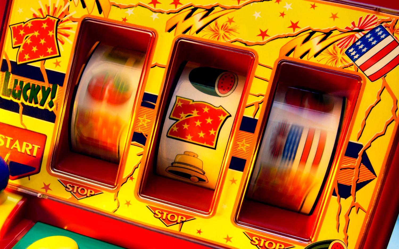 Как начать онлайн-казино: основные советы