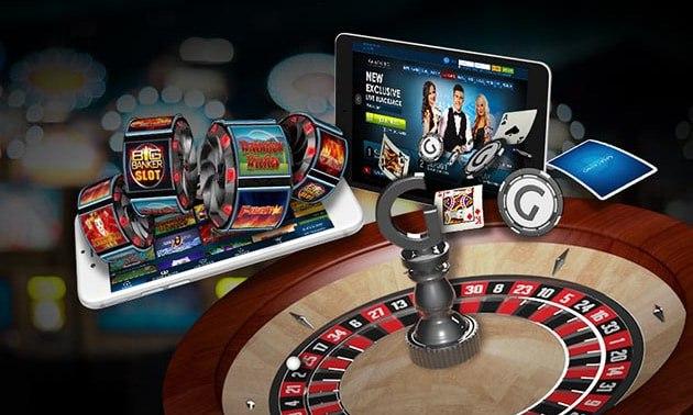 Какая ставка в казино хорошая девять линий автоматы игровые