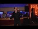 Валерий Волошин и коллектив Пятилетка - в Абакане 2013 год.. arhishanson