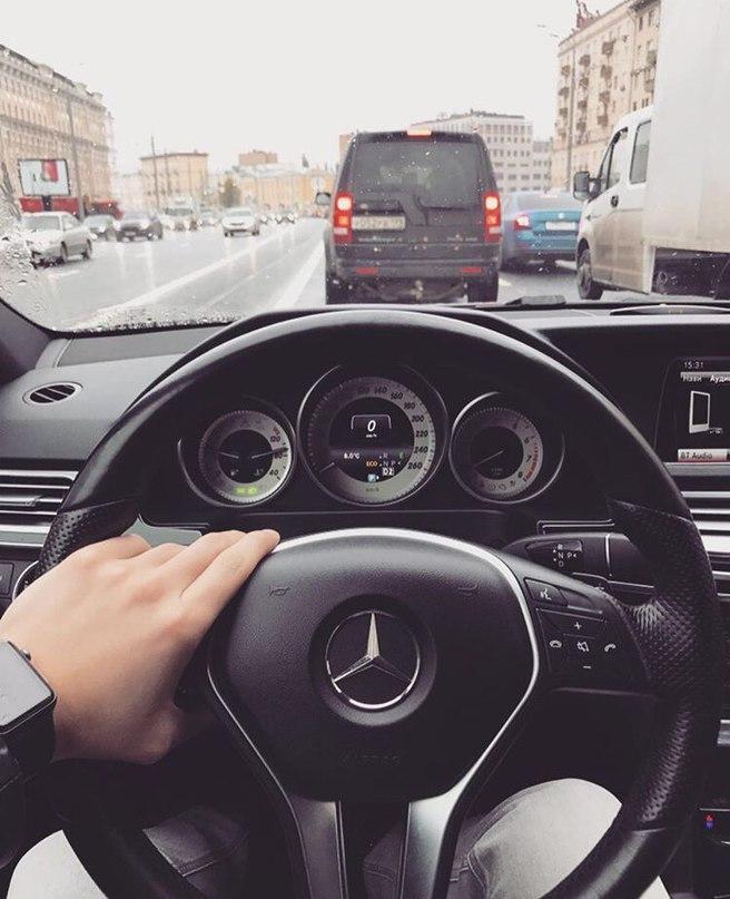 Денис Дегаев | Москва