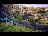 BBC «Итальянские сады с Монти Доном (3). Сады Неаполя» (Познавательный, архитектура, 2011)