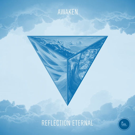 Awaken альбом Reflection Eternal