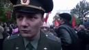 Полковник ВВС про Путина. ВСЕ НА МИТИНГ 22 СЕНТЯБРЯ