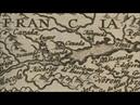 Неизвестные города 16 века северного полушария◼️другая история
