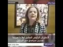 Gleisi Hoffmann pede ajuda a muçulmanos pela TV Al Jazeera