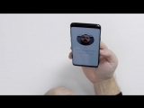 Распаковка Samsung Galaxy S9+_HD.mp4