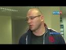 Михаил Мамиашвили: Мы не представляем себе национальную сборную без якутян