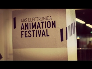 Prix Ars Electronica - Submit now!