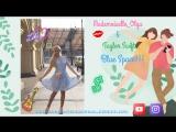 Mademoiselle_Olga &ampTaylor Swift