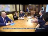Минимальная заработная плата в Крыму увеличится с первого января