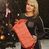 Екатерина Курьина