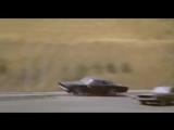 Mario Basanov - Do you remember (Arithmatix Remix)
